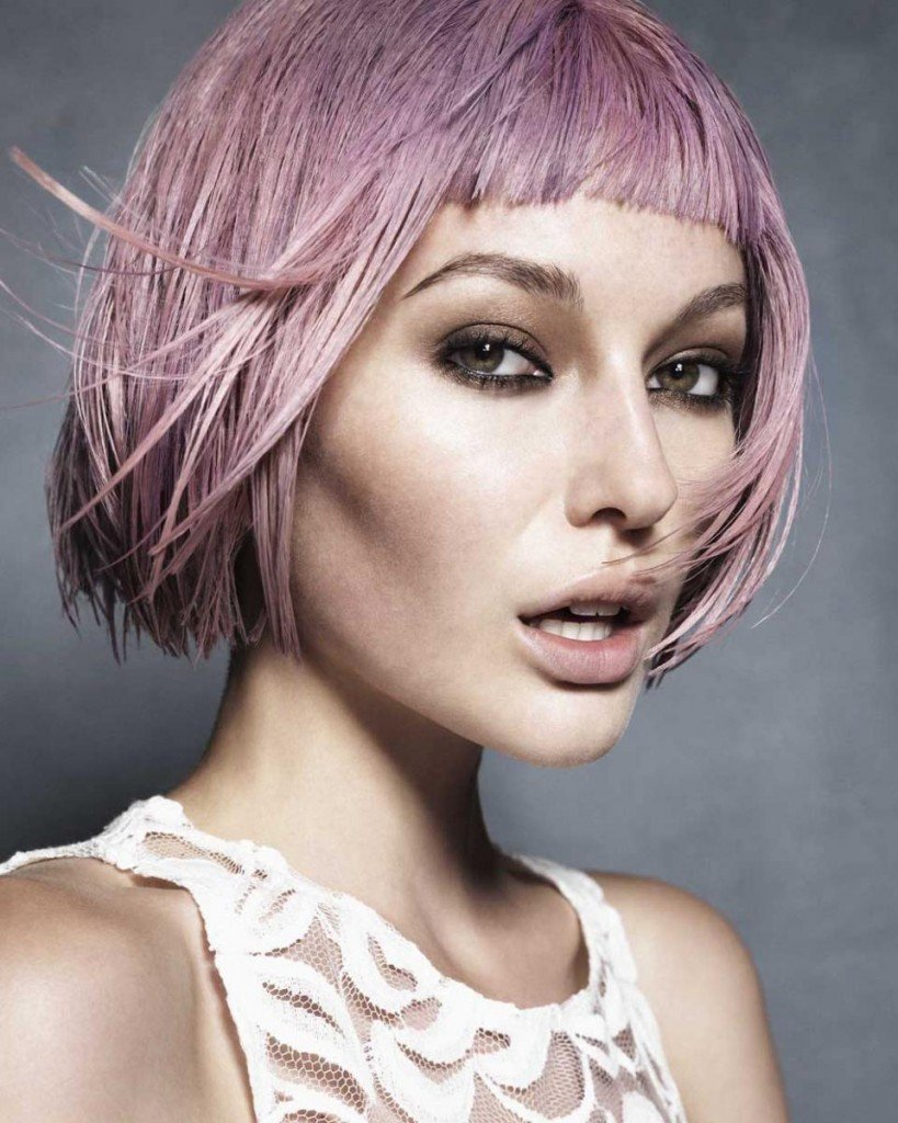 no limits organic hair colour, karine jackson hairdressers