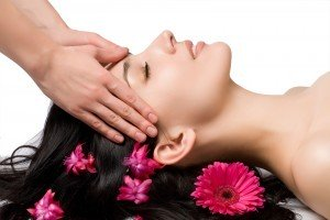 facial treatments at karine jackson hair and beauty