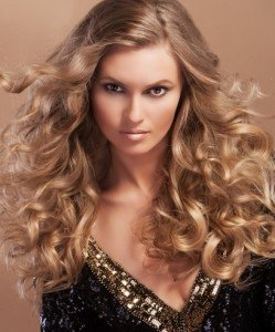 Covent Garden West End Hair Salon Best Salon For Perms