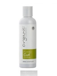 KeepCurl Conditioner - 200ml