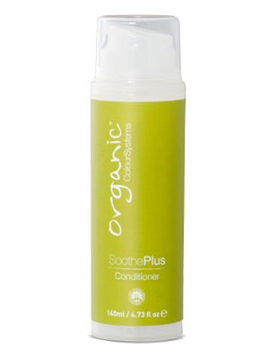 SoothePlus Conditioner - 150ml