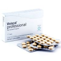 Viviscal Professional Hair Growth Programme – 60 tablets