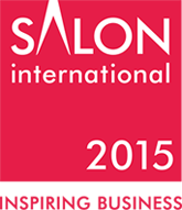 F.A.M.E. selection, hair shows, Salon International & new staff members!