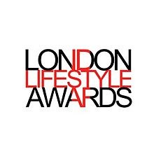A busy salon, London Lifestyle Awards & shameful celebrities...