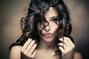 Boost limp hair, Covent Garden London hair & beauty salon
