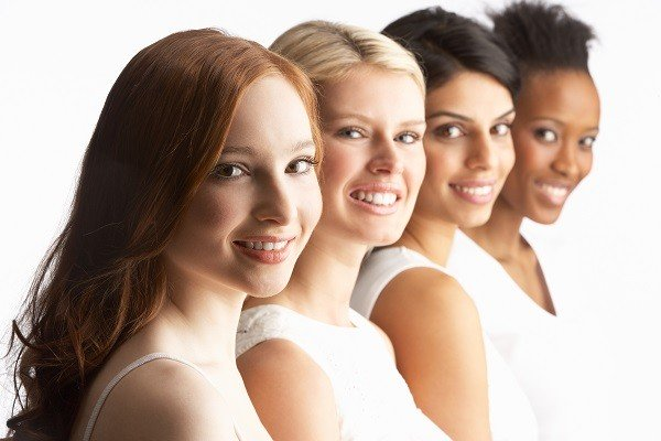 Top tips for all hair types, Covent Garden hair & beauty salon