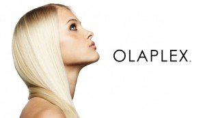 Olaplex hair treatments, Covent Garden hair salon