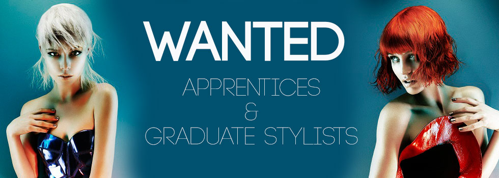 Wanted-Apprentices-AND-Graduate-Stylists