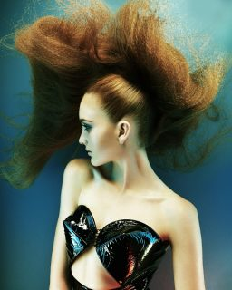 How To Dry Your Hair Faster