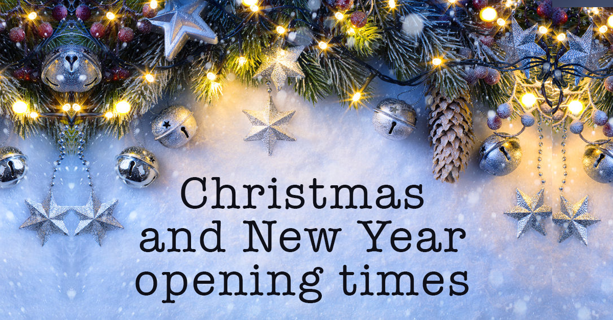 christmas-new-year-opening-times-karine jackson hair & beauty salon, covent garden, london