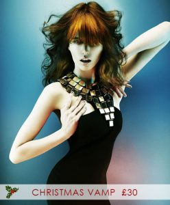 christmas-blowdry-hair-offer-karine-jackson-hair-salon-covent-garden