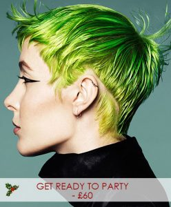 Get-Ready-To-Party---£60