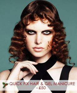 Quick-Fix-Hair-&-Gel-Manicure---£50-