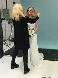 From perfect wedding to prep for pro hair live London and Manchester