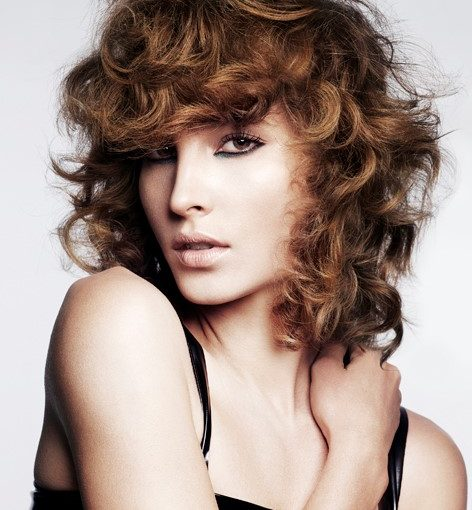 organic and vegan hair colour specialists