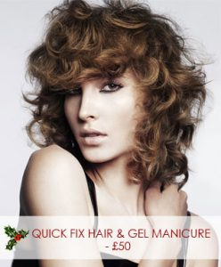 quick-fix-hair-and-gel-manicure