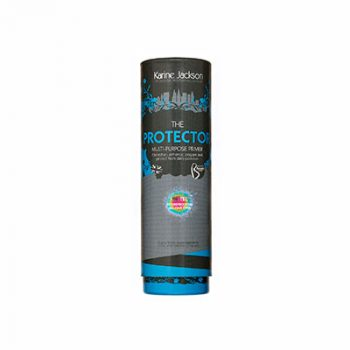 The Protector Priming Treatment 50ml