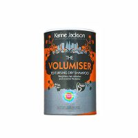 The Volumiser Dry Shampoo 35g