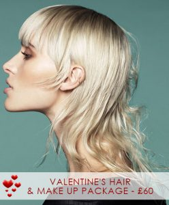 Valentine's-Hair-&-Make-Up-Package---£60