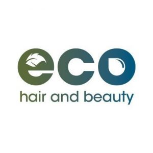 eco hair and beauty salon, plastic free hair salon, karine jackson in seven dials, covent garden