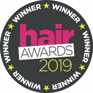 karine jackson hair beauty salon in seven dials award winning hairdressers