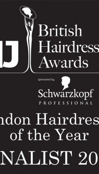 BHA_London-Hairdresser-of-the-Year_finalist-2016-copy